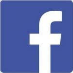 Facebook restaurant et pizzeria Pop's - Paris
