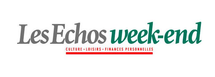 Pop's paris restaurant article les Echos